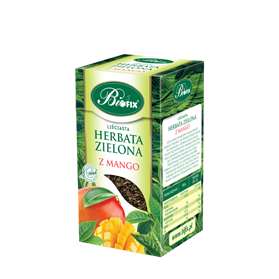 http://www.bifix.pl/images/karuzela/herbaty-zielone/2.png